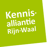 Science Compass: Kennisplatform Rijn-Waal